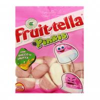 Мармелад жувальний Fruit-tella Pincis Perfetti 90г