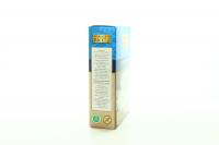 Рис Бест Альтернатива Жасмин в пакетиках 400г (5*80г)