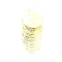 Кришка Слобожанка для консервації 20шт арт.790046