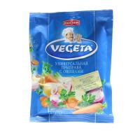 Приправа Vegeta 125г х25