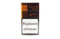 Сигарети LD Club Lounge