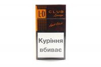 Сигарети LD Club Lounge