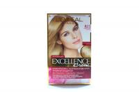 Фарба для волосся LOreal Excellence Creme 8,13 х6