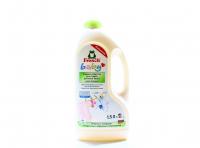 Засіб Frosch baby д/прання дитячої білизни 1,5л х6