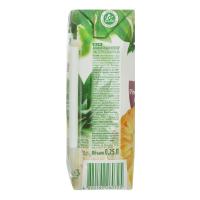 Нектар Jaffa Select ананас 0,25л х15