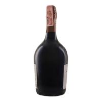 Вино ігристе Purcari Extra Bryt біле 0,75л х3