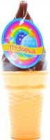 Іграшка Малыш Мильні бульки Морозиво 120мл 32741 х6