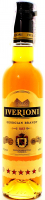 Коньяк Iverioni 5* 40% 0,5л х6