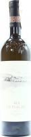 Вино Purcari Alb de Purcari біле сухе 0,75л