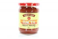 Паста Рідний край продукт томатний 15% 485г х12