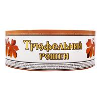 Торт Roshen Трюфельний 0,850кг