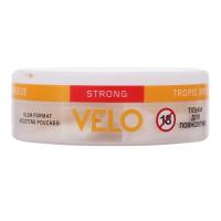 Нікотиновмісні порції Velo Strong Tropic Breeze 14г