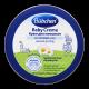 Крем Bubchen для немовлят 150мл х10