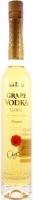 Горілка Shabo виноградна Золота 40% 0,375л х6