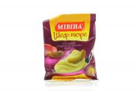 Пюре Мівіна Шеф-пюре картопляне з огірком та беконом 37г х30