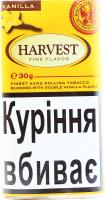Тютюн Harvest Vanilla 40г
