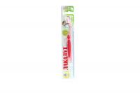 Зубна щітка Lacalut дитяча арт.696040/0 х6
