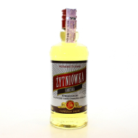 Настоянка Zytniowka Gorzka 32% 0,5л х6