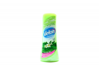 Кондиціонер для тканин Velon Зелений чай 1л x12