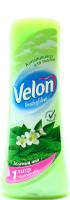 Кондиціонер для тканин Velon Зелений чай 1л