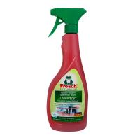 Засіб FROSCH Універ. очищувач з натур.екстрактом грейпфрут 500мл