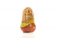 Хліб Цархліб Здоров`я 400г в упаковці
