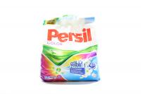 Порошок пральний Persil Expert Color Silan 1,5кг х6