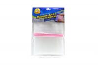 Мішок для прання білизни Фрекен Бок 40*50см