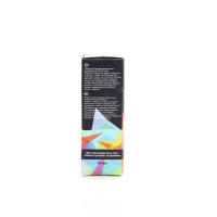Рідина Ego E-liquid для ел/випаровувачів капучіно 10мл.