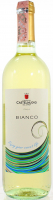 Вино Cantina Castelnuovo Del Granda Bianco 0.75л х6