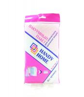 Пакет Handy Home вакуум.для речей 55*90см арт.SVB01 М х6