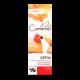 Крем для депіляції Caramel Бікіні 100мл
