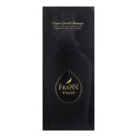 Коньяк Frapin V.S.O.P 40% 0.7л в коробці х2