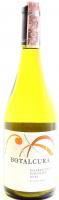 Вино El Delirio Botalcura Chardonnay Viognier 2011 0.75л х3