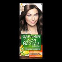 Фарба для волосся Garnier Color Naturals 5.132