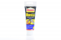 Клей Henkel Момент Монтаж 125г
