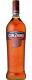 Вермут Cinzano Rose солодкий 15% 1л