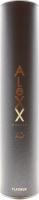 Коньяк Таврія Alexx Platinum 40% 0,5л (тубус) х6