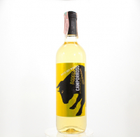 Вино Bodega Camporosso Blanco Seco 0,75л х6