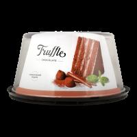 Торт Nonpareil Трюфель 1кг x6