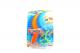 Іграшка Simba Міні-гелікоптер Art.7200769 х6