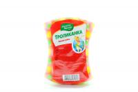 Губка МЖ Тропіканка 1044CD