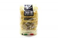 Макарони Santini penne rigate 55 500г х12