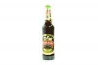 Пиво Bakalar темне 0,5л х6
