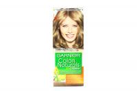 Фарба для волосся Garnier Color natural №7 х6