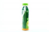 Напій кисломолочний Лактонія Закваска злаки 1,5% 300г х12