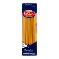 Макарони Pasta Reggia Bucatini 500г