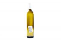 Олія Biologicolis з виноградних кісточок 500мл х12