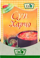 Суп Эко Велика Ложка харчо 20г х40