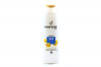 Шампунь Pantene Pro-V Основне живлення 250мл х6